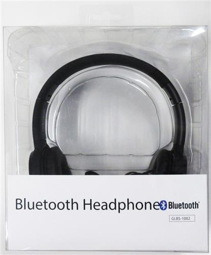 艦隊これくしょん-艦これ- Bluetoothヘッドホン ヴェールヌイ