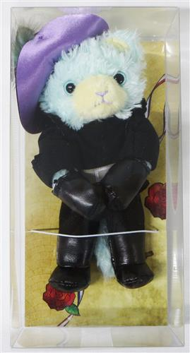 うたの☆プリンスさまっ♪ MINI PRINCE CAT Shining Masterpiece Show Ver. リラ 美風藍