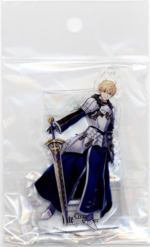 Fate/Grand Order アクリルスタンド アーサー・ペンドラゴン〔プロトタイプ〕(セイバー)