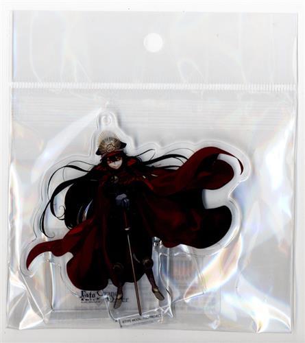 Fate/Grand Order アクリルスタンド 織田信長(アーチャー)