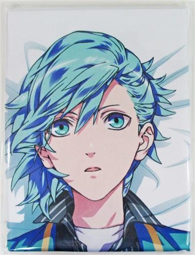 うたの☆プリンスさまっ♪ マジLOVE2000% おやすみシーツ 美風藍