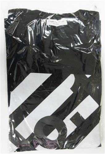 うたの☆プリンスさまっ♪ プロデュース カップルックTシャツ 黒崎蘭丸(Men's M)