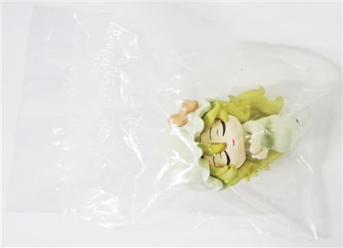 Identity V 第五人格 ハグコット 彫刻師(ガラテア) 【フィギュア】[バンダイ]