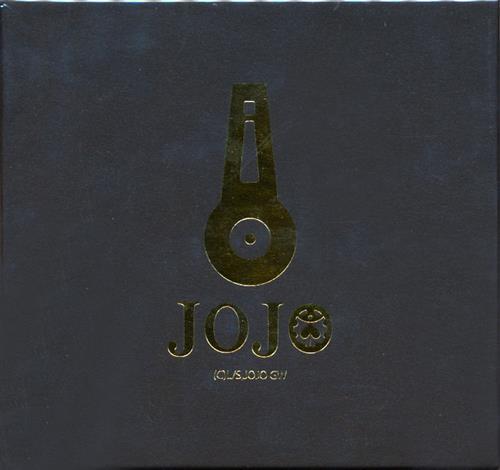 ジョジョの奇妙な冒険 黄金の風 黄金のレザーコレクション 1 コインケース(ハート型) ブチャラティver. ブルーカラー