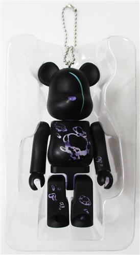 BE@RBRICK Disney TWISTED-WONDERLAND ジェイド・リーチ
